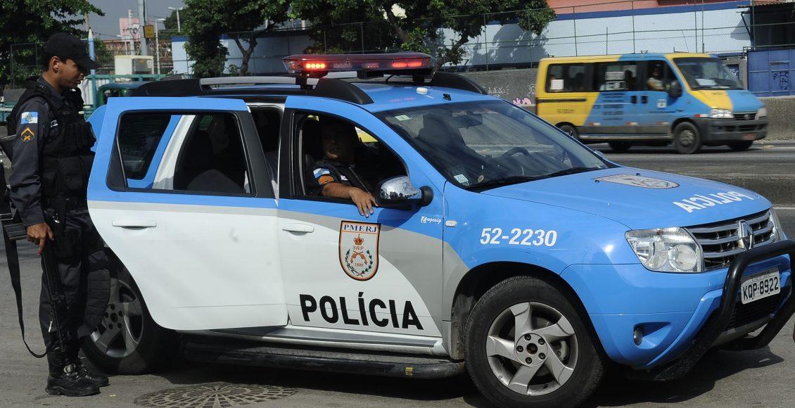 Últimos dias de inscrição para o concurso público da Polícia Militar do Rio de Janeiro