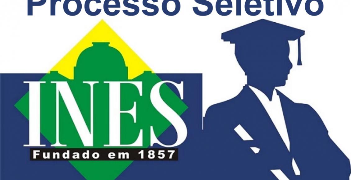 Processo seletivo do INES oferece 220 vagas para tutor