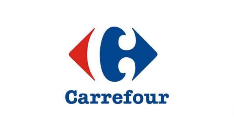 Trabalhe Conosco Carrefour 2019