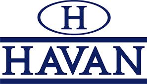 HAVAN - Com nova instalação abre vagas para 2019