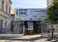 CPAT Sine de Campinas – SP oferece 50 vagas de emprego